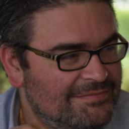 Foto del perfil de Bonifacio