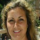 Foto del perfil de Maria Fernanda Baeta Neves Alonso