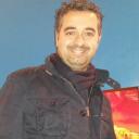 Foto del perfil de Roberto Lara Romero