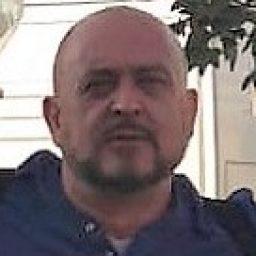Foto del perfil de Manuel Salvador