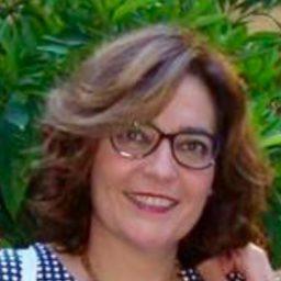 Foto del perfil de Mª Jesús Valle Cañete